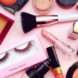 header_image_Article_Main-When_to_Toss_Your_Makeup_Products