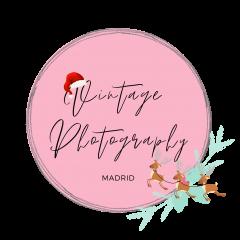 TIENDA VINTAGE STUDIO MADRID